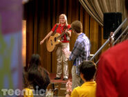 Degrassi-cant-tell-me-nothing-part-2-picture-7