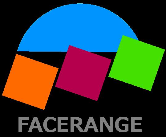File:Facerange logo.png