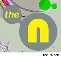 File:Then logo.jpg