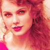 File:Tswifft.png