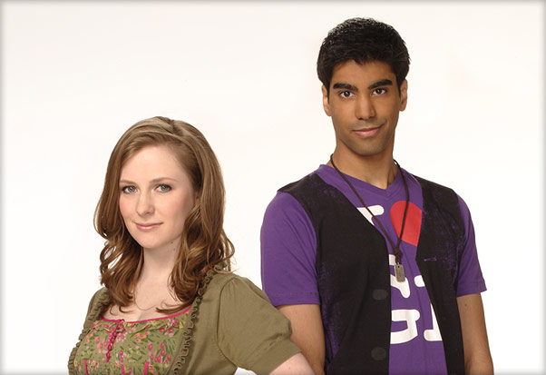 File:Degrassi-hollyj-06.jpg