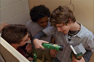 File:J.T., Danny and Toby.jpg