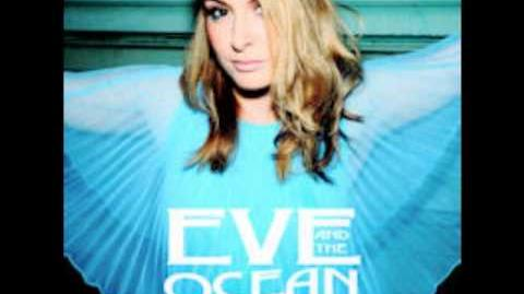 Sammy Decter (This Is Your Life) - Eve and the Ocean