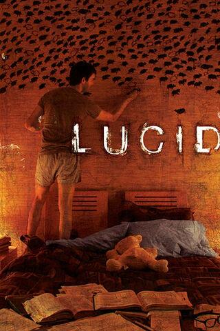 File:Lucid poster.jpg