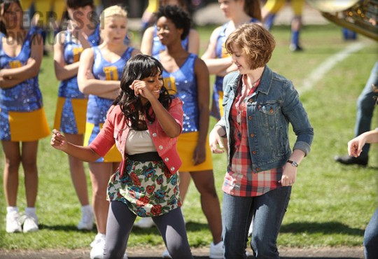 File:540px-Degrassi-episode-six-03.jpg