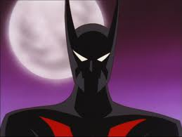 File:Terry with batman mask on.png