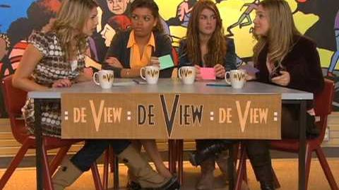 Degrassi Mini 216 - De View-0