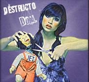 File:Destructo doll.png