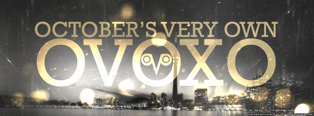 File:1019-ovoxo-facebook-cover.png