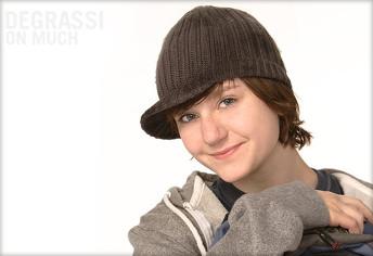 File:344px-Adam smile degrassi season 10.jpg
