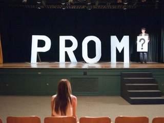 File:Prom-movie-2011 20120419162904 320 240.jpg
