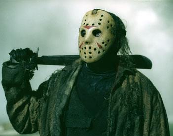File:Jason voorhees.jpg