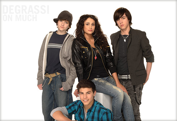 File:Degrassi-Drew new.jpg