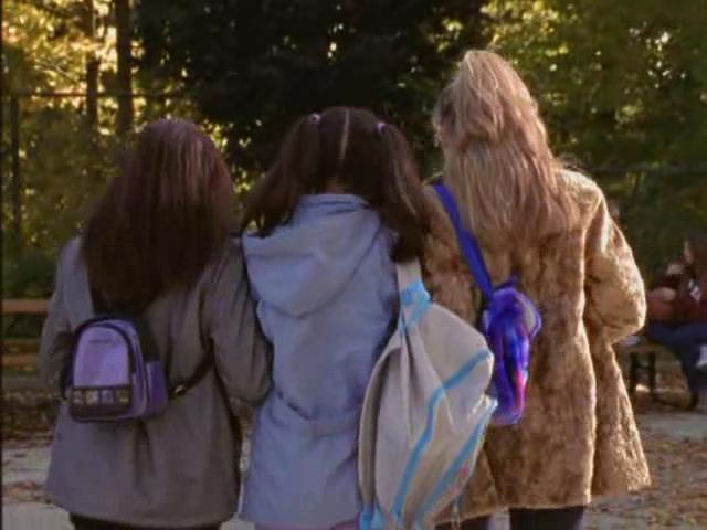 File:Th degrassi112214.jpg
