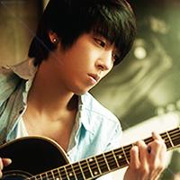 File:Yonghwa.png
