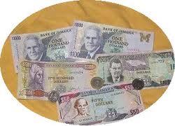 File:Jamaican monney.jpg
