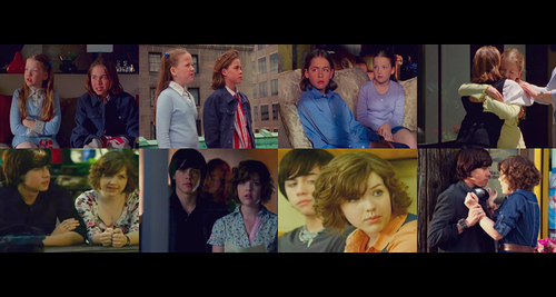File:Munro ans aislinn in murder in the hamptons ithink.png
