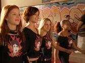 Rock & roll high school, season 3, image 1