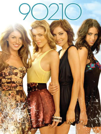 File:90210group.jpg