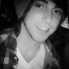 File:Alexgaskarth1.png