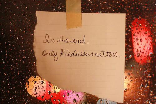 File:Kindness.jpg