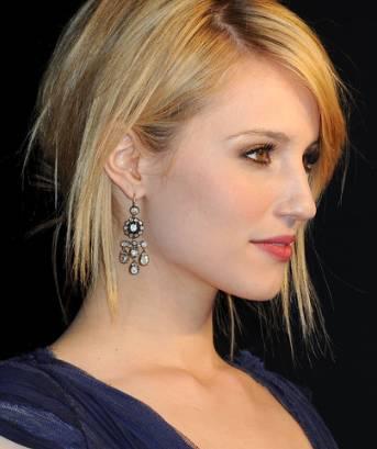 File:Dianna-agron-short-hair.jpg