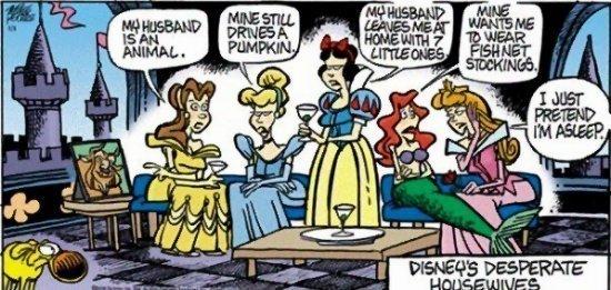 File:Disney-s-Deseparte-Housewives-desperate-housewives-3390232-550-261.jpg