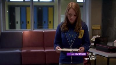 File:Normal th degrassi s11e35077.jpg