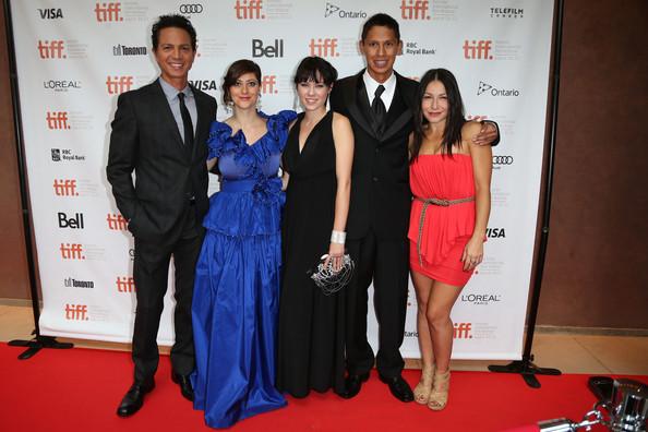 File:Lesser+Blessed+Premiere+2012+Toronto+International+W2ODakaJOrzl.jpg