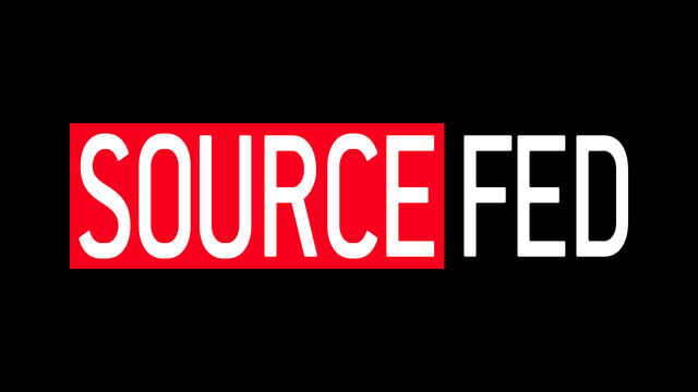 File:Sourcefedfullframe-01.jpg