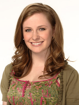File:Holly J Info Photo.png