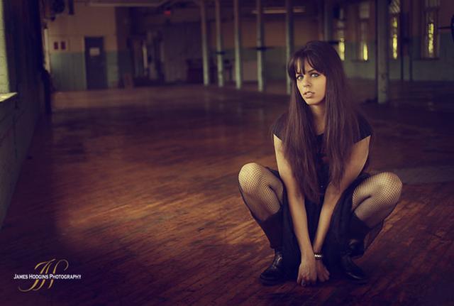 File:Melissa mcintyre modeling photo 4.jpg