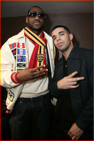 File:Drake-and-lebron-james.jpg