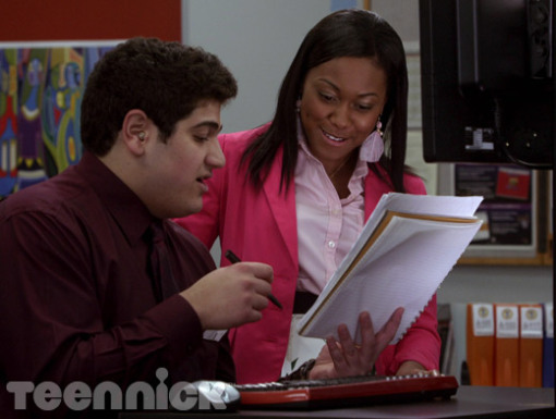 File:Degrassi-smash-into-you-part-2-picture-3.jpg
