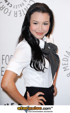 File:Hot naya.jpg
