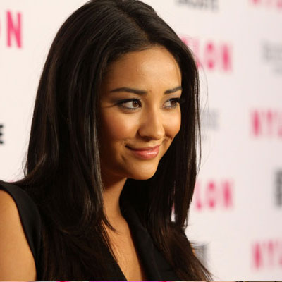File:Shay-Mitchell-.jpg