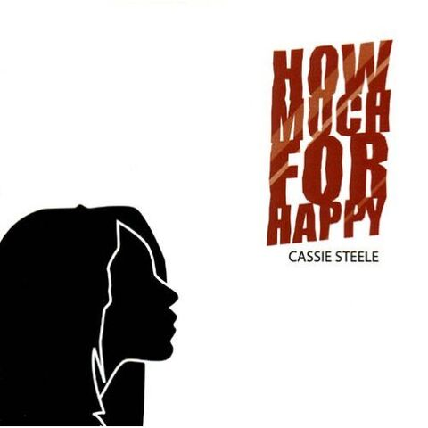 File:Cassie steele how much for happy.jpg