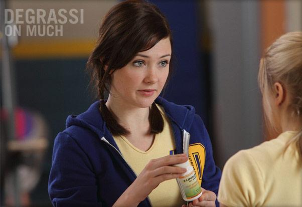 File:Degrassi-episode-ten-08.jpg