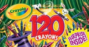 File:Crayons.jpg