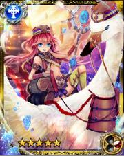 Heavenly Guard Denevia SR