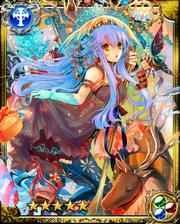 Ritual Goddess Yule SR++