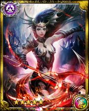 Underworld General Aurcus SR