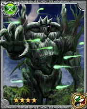 Dark Trunk Creeper RR+