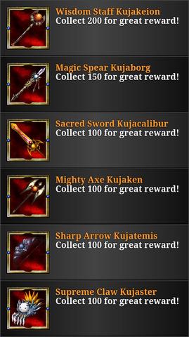 File:Kujatapia Legendary Weapons.png