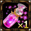 Magical Drop x1 Icon