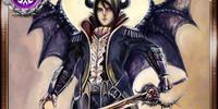 Noble Syphon Talchineth