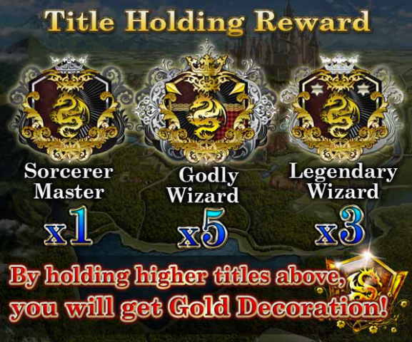 File:Magica Magius MA&SS Title Holding Reward.png