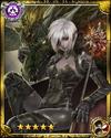 Dark Princess Nephilia