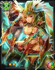 Fairy Knight Beatrice NN