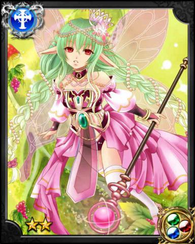 File:Fairy Princess NN++.png